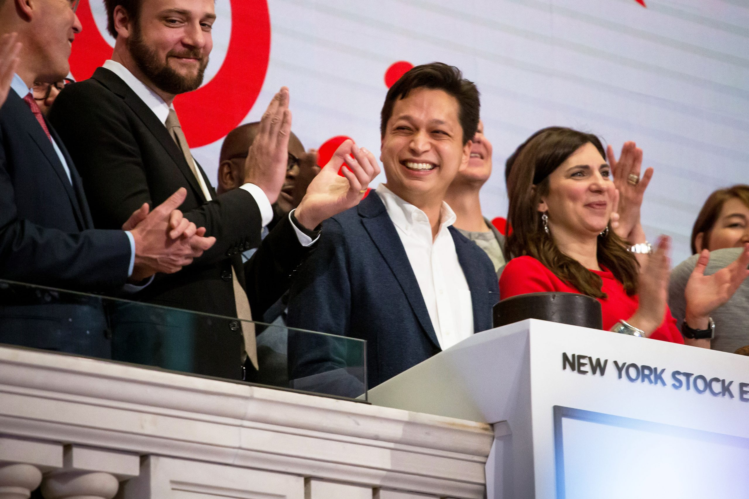 Pinterest Q4 2019 earnings