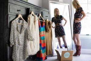 Stitch Fix shares are tanking, biz could be near 'saturation point'