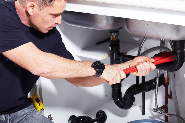7-common-plumbing-problems-in-the-bathroom